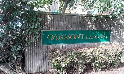 Oakmont Landing, 1