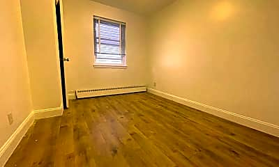 Bedroom, 1574 Hollywood Ave, 1
