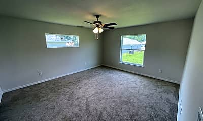 Living Room, 15475 SW 34th Ave, 2