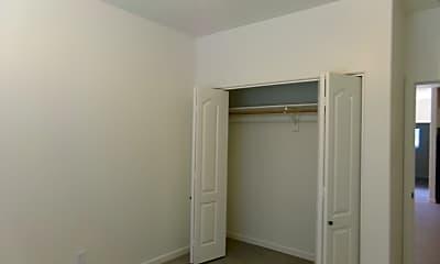 Bedroom, 8471 Spouse Dr B, 2