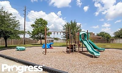 Playground, 21131 Field House Ct, 2