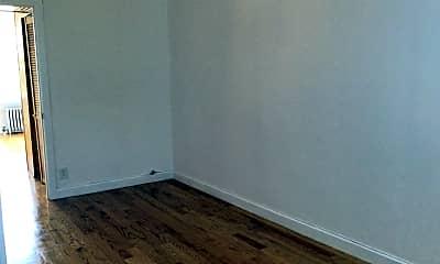 Bedroom, 58-67 57th Rd 1L, 0
