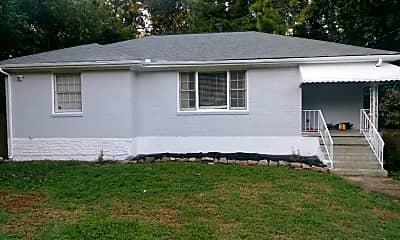 Building, 2002 E Camellia Dr, 0