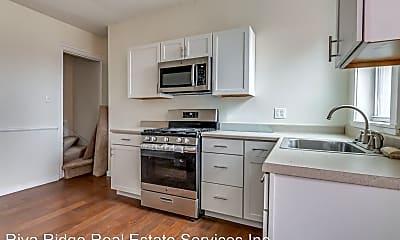 Kitchen, 150 Almond Way, 0