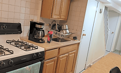Kitchen, 11427 78th Ave, 0