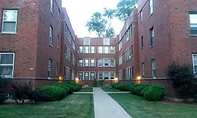 10631 S Hale Ave, 0