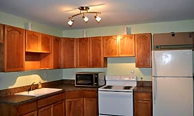 Kitchen, 326 NW 6th Ave, 0