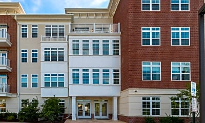 Building, 147 Gilpin Dr A408, 0