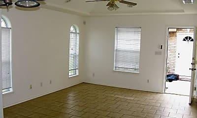 Building, 3620 W Faith Hill St, 1