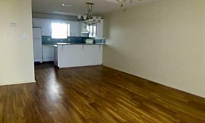 Kitchen, 2501 Hibiscus Ave, 0