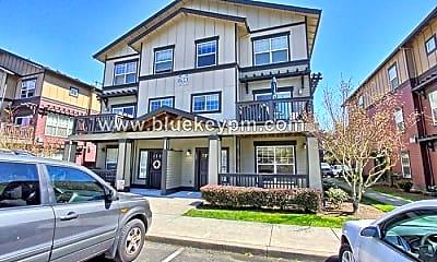 Building, 22846 SW Forest Creek Dr, 0