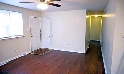 Bedroom, 11 Railroad Ave 1, 1