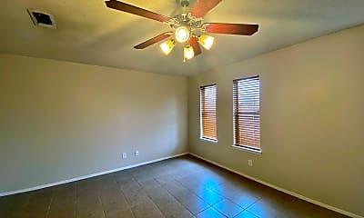 Bedroom, 2601 Wilds St, 1
