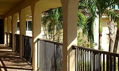 Patio / Deck, 8203 W Sample Rd, 0