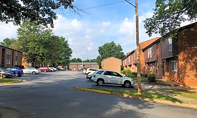 Northview Gardens Apartment Homes, 0