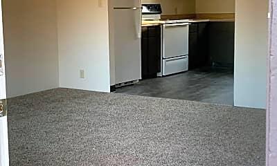 Kitchen, 845 Locust St, 0