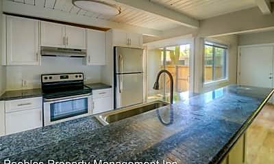Kitchen, 2925 Godman Ave, 0