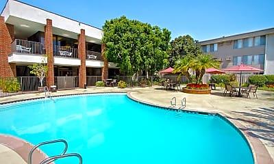 Pool, 10000 Imperial Hwy, 0