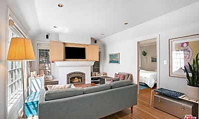 Living Room, 432 Westbourne Dr, 0