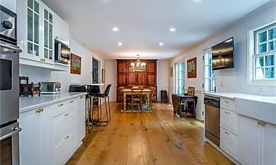 Living Room, 137 Nichols Hill Rd, 1