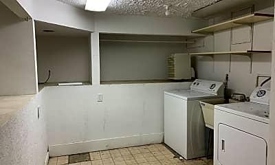 Kitchen, 1629 S 9th St, 2