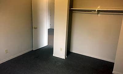 Bedroom, 2437 Petsel Place, 1
