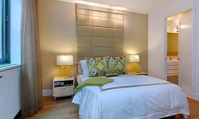 Bedroom, 655 E 20Th, 2