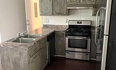 Kitchen, 20 Bridgewater Dr, 1