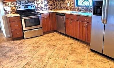 Kitchen, 113 Bloomingdale Rd, 1