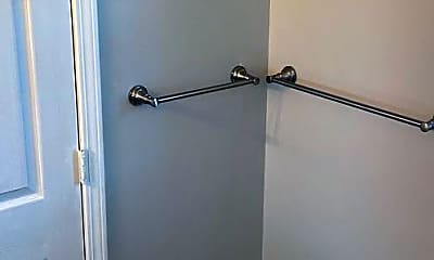 Bathroom, 6307 Milo Ct, 2