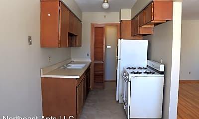 Kitchen, 317 NE 15th Ave, 1