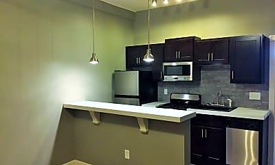 Kitchen, 5737 Kentucky Ave, 0