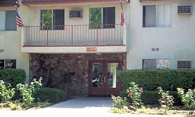 Patrician Apartments, LLC, 0