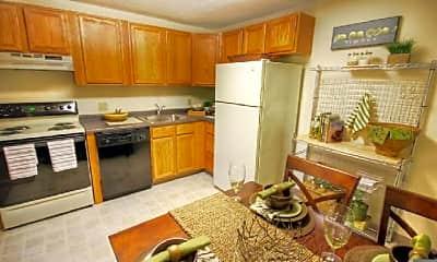 Kitchen, 670 Princeton Blvd, 0