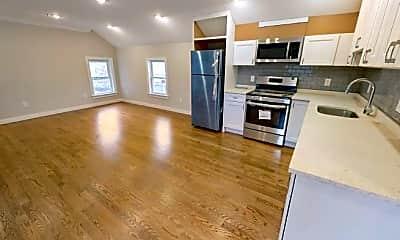 Living Room, 76 Cross St, 1