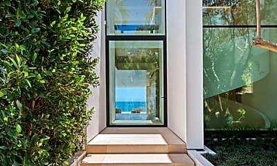 Patio / Deck, 27234 Pacific Coast Hwy, 1
