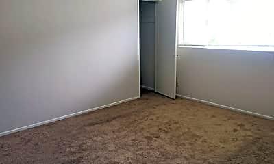Bedroom, 351 Palos Verdes Blvd, 2