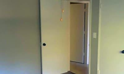 Bedroom, 801 McClatchy Way, 2