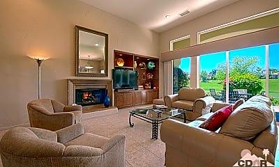 Living Room, 379 Tomahawk Dr, 1