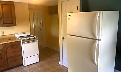 Kitchen, 191 Central Ave, 2