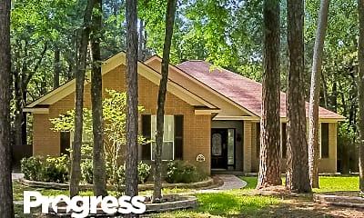Building, 29619 Spring Forest Dr, 0