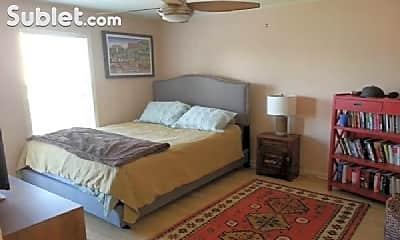 Bedroom, 2325 Elliston Pl, 1