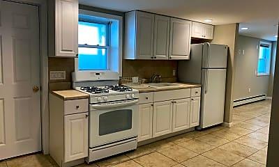 Kitchen, 81 Mohawk Ave GARDEN, 0