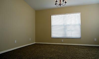 Bedroom, 12024 Cedarfield Drive, 1