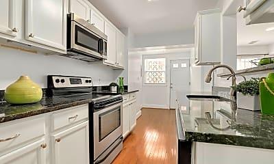 Kitchen, 326 Emerson St NW, 1