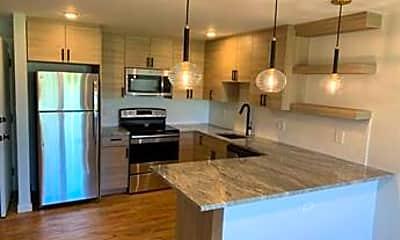 Kitchen, 45-55 Belle Isle Ave, 0