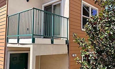 Building, 1455 E 36th St, 0