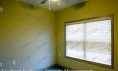 Bedroom, 1607 U.S. 31 W Bypass, 0