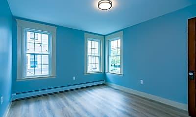 Living Room, 296 Ames St 1, 2