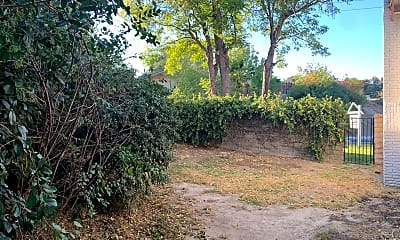 Patio / Deck, 27116 Vista Delgado Dr, 2